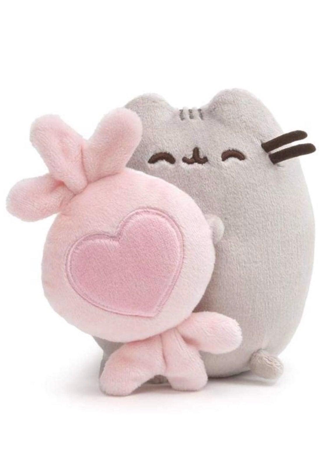 Pusheen Candy Mini Plush