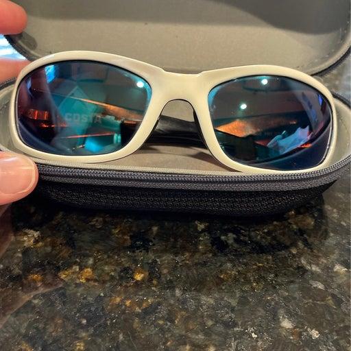Costa Hammerhead HH30 Sunglasses