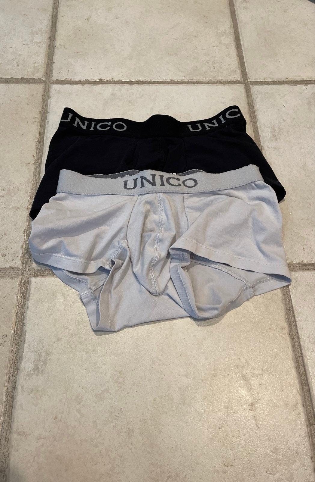 Unico Trunks