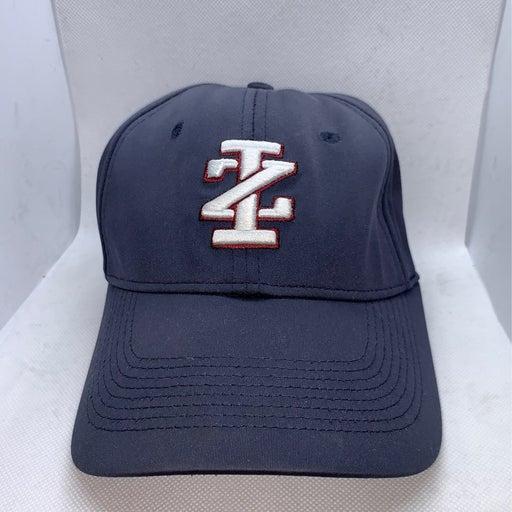Izod Golf Navy Cap One Size
