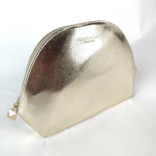 Givenchi Parfums Make up bag