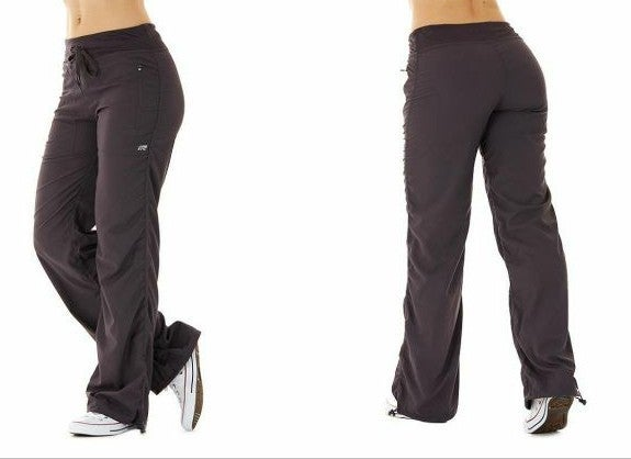 NWT Woman Active Wear Pant