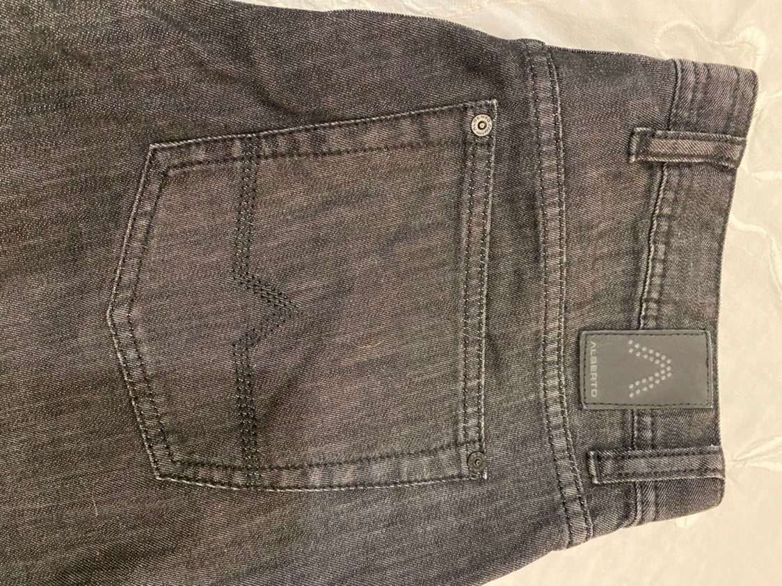Alberto modern fit jeans 34