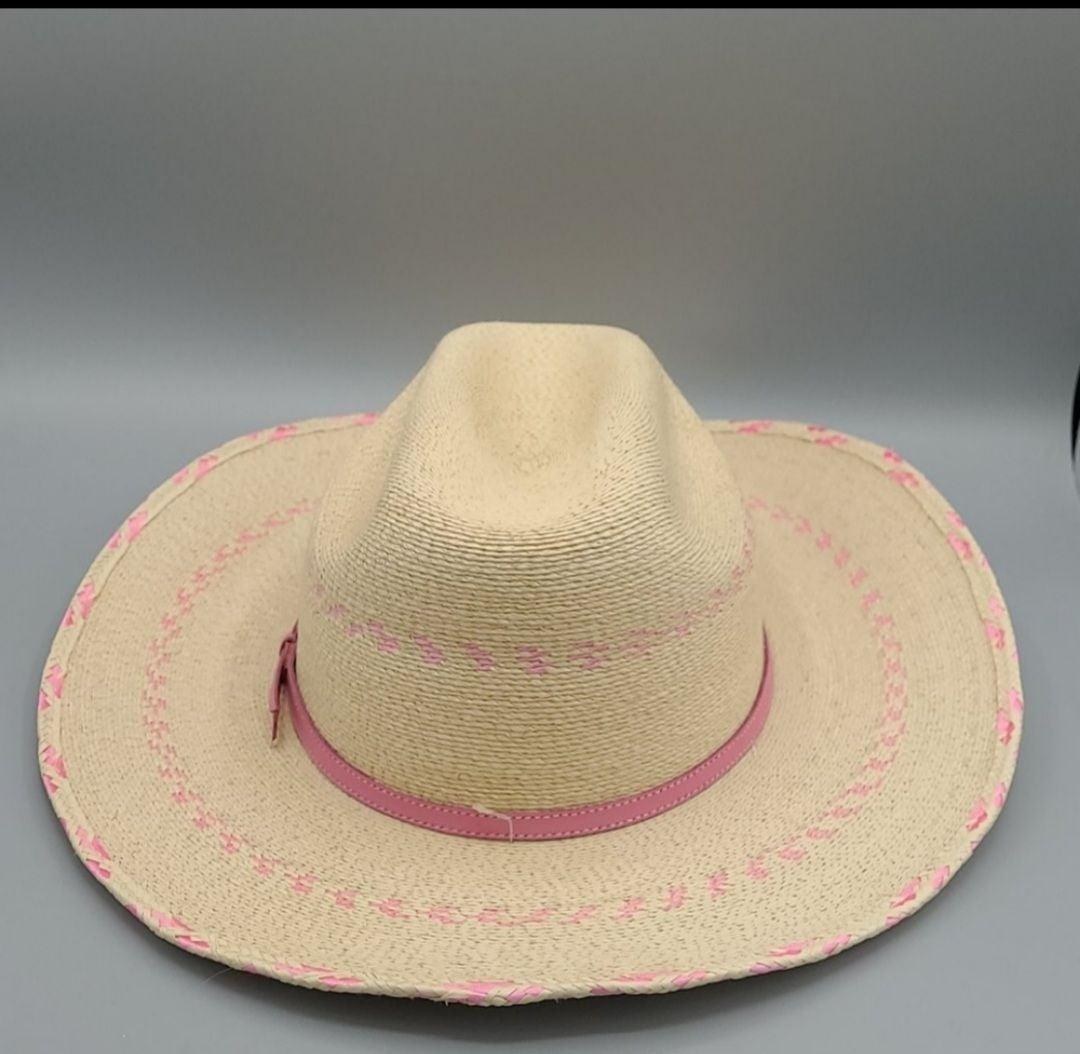 Atwood Cowboy Hat Girls