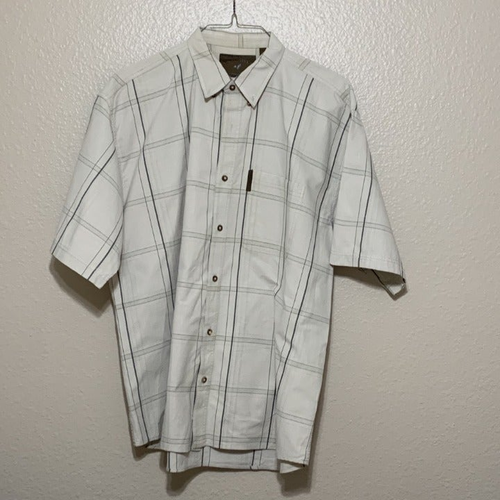 North River Outfitters Mens' X Large Bei