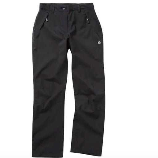 Craghoppers Men's Kiwi Walking Trousers