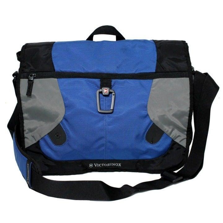 Victorinox Swiss Army Messenger Bag