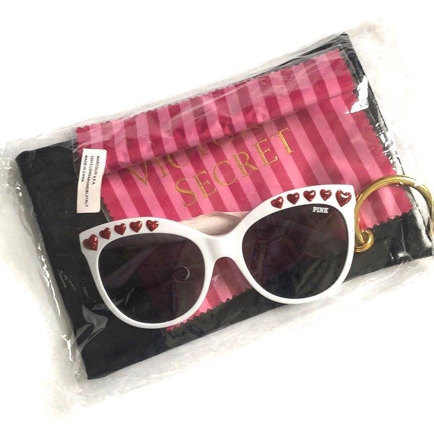 Victoria´s Secret PINK Sunglasses