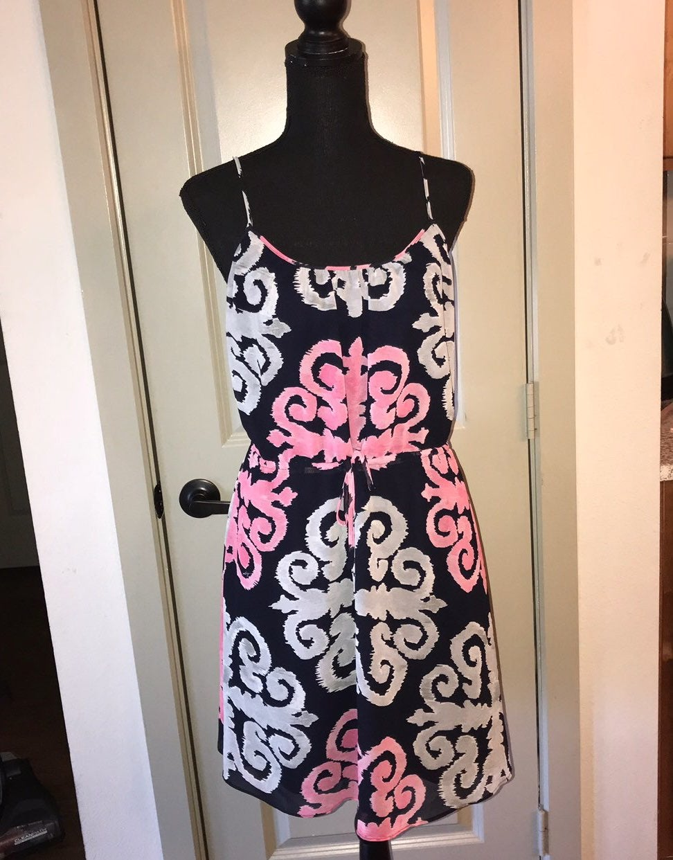 Banana Republic Milly Collection Dress