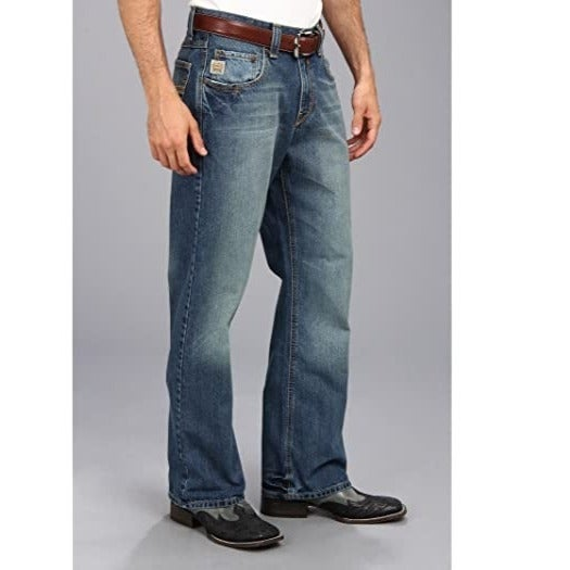 Cinch Carter Relaxed-Fit Jean   34 x 32