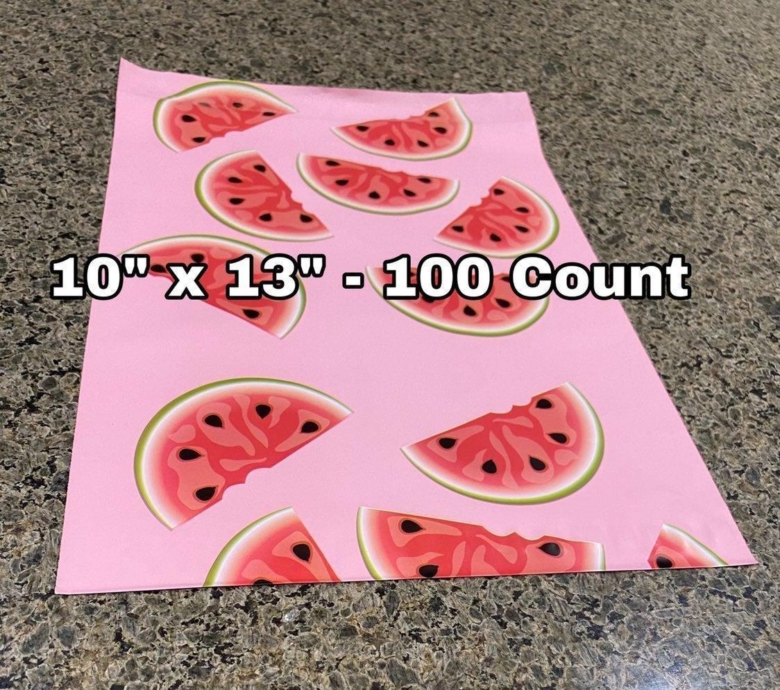 Poly Mailers Bag 10x13 MAILER ENVELOPE