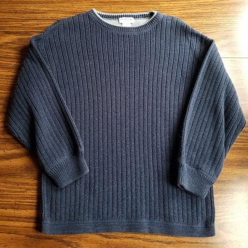 Covington Crewneck Sweater Boys Size S-8