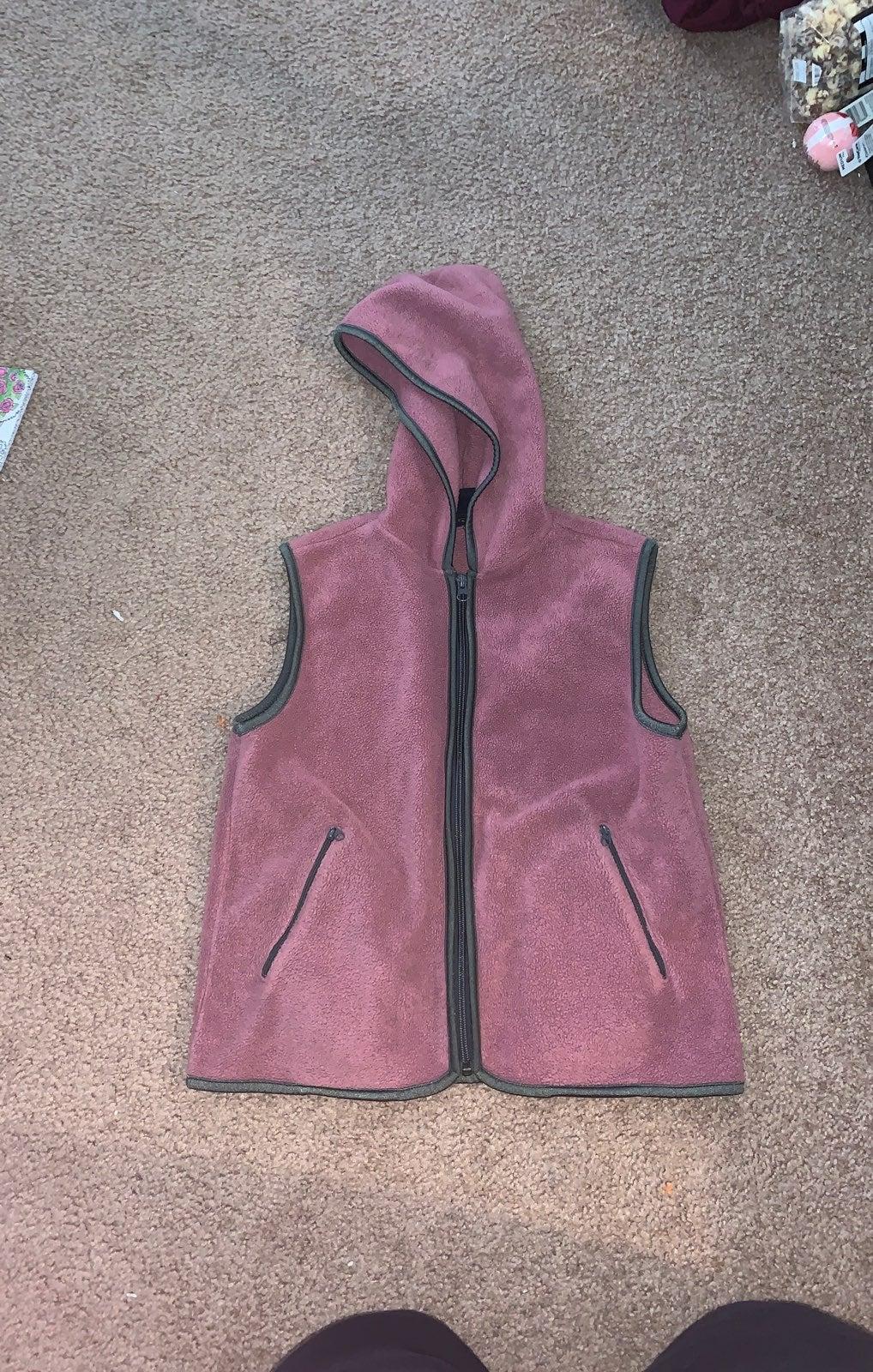 GAP womens vest size XXL Kids