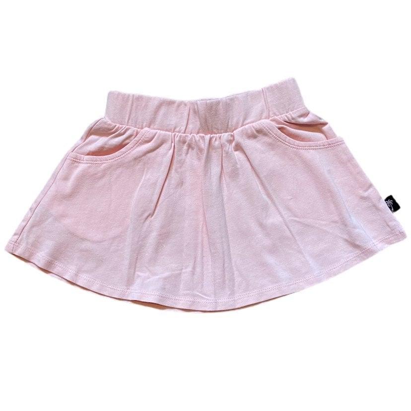 NWOT Wonder Nation Skirt