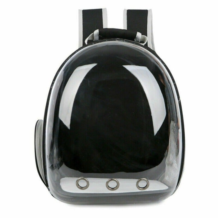 Portable Pet Dog Cat Backpack Carrier