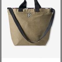 8148e7fa51c099 PINK Top Closure Handbags | Mercari