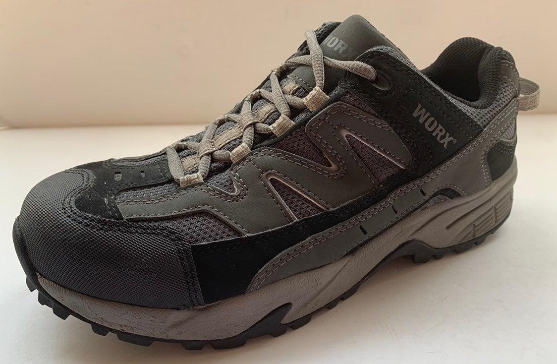 Worx Work \u0026 Safety Shoes for Men   Mercari