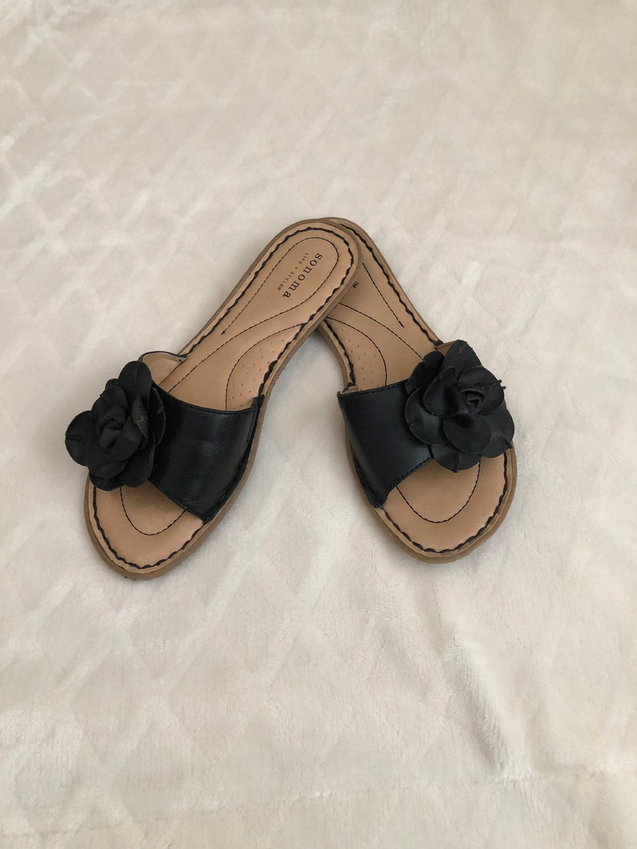 Sonoma women's sandals