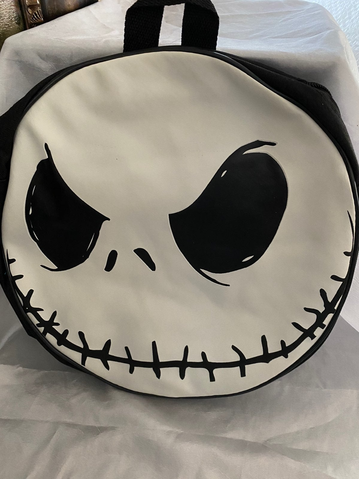 Disney Nightmare  mini backpack