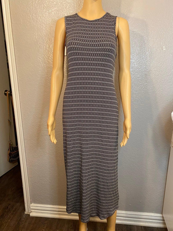 Cabi dress size XS fits SMALL