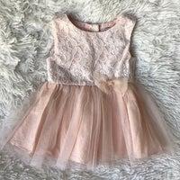 4b1f78f53 Catherine Malandrino Clothing for Kids | Mercari