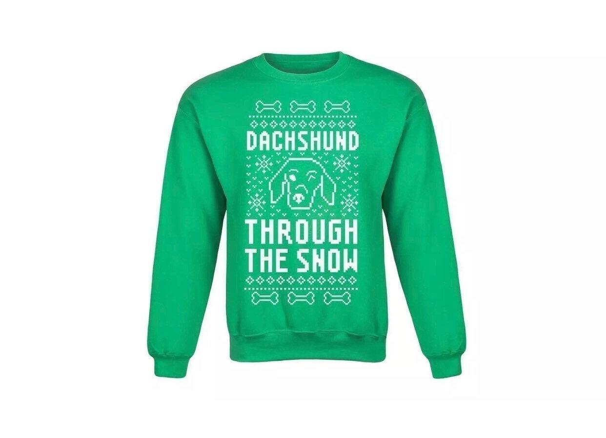Men's Graphics Sweatshirts -XL