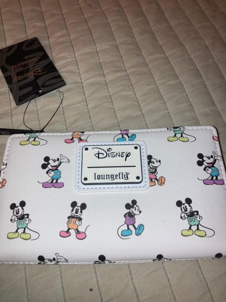 Loungefly Disney