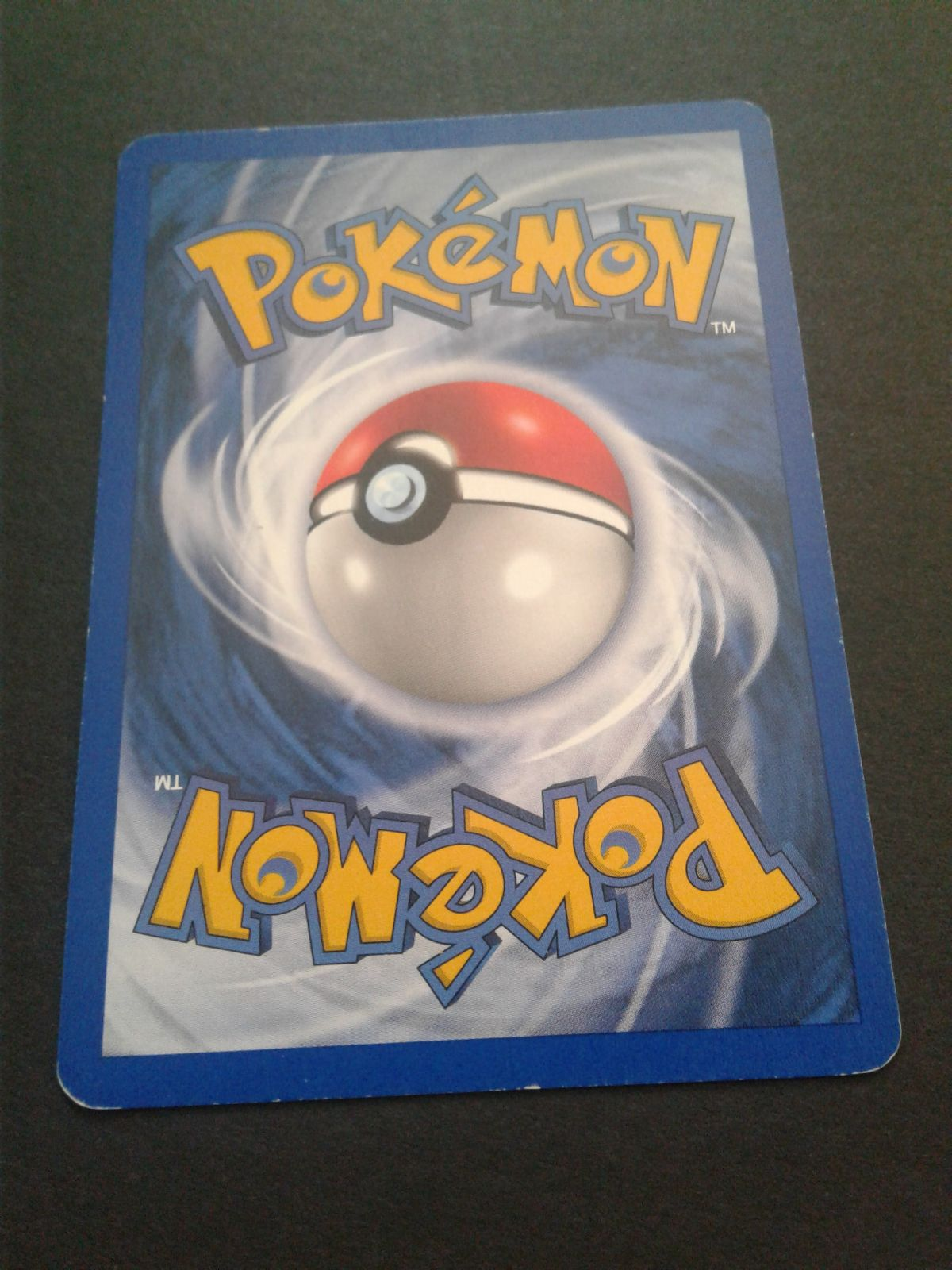 Reserved bundle for the pokehucker