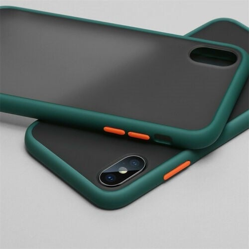 """Case For Apple iPhone 11 Pro Max 6.5"""""""