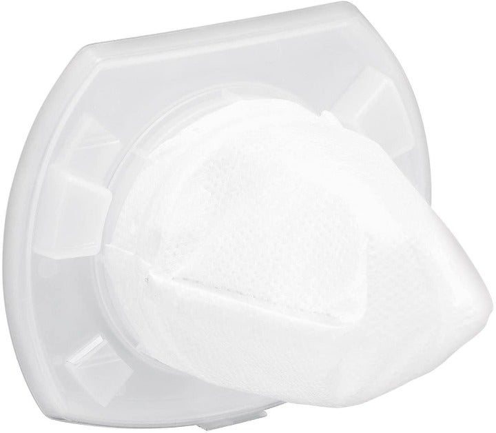 Replacement Filter for Black + Decker