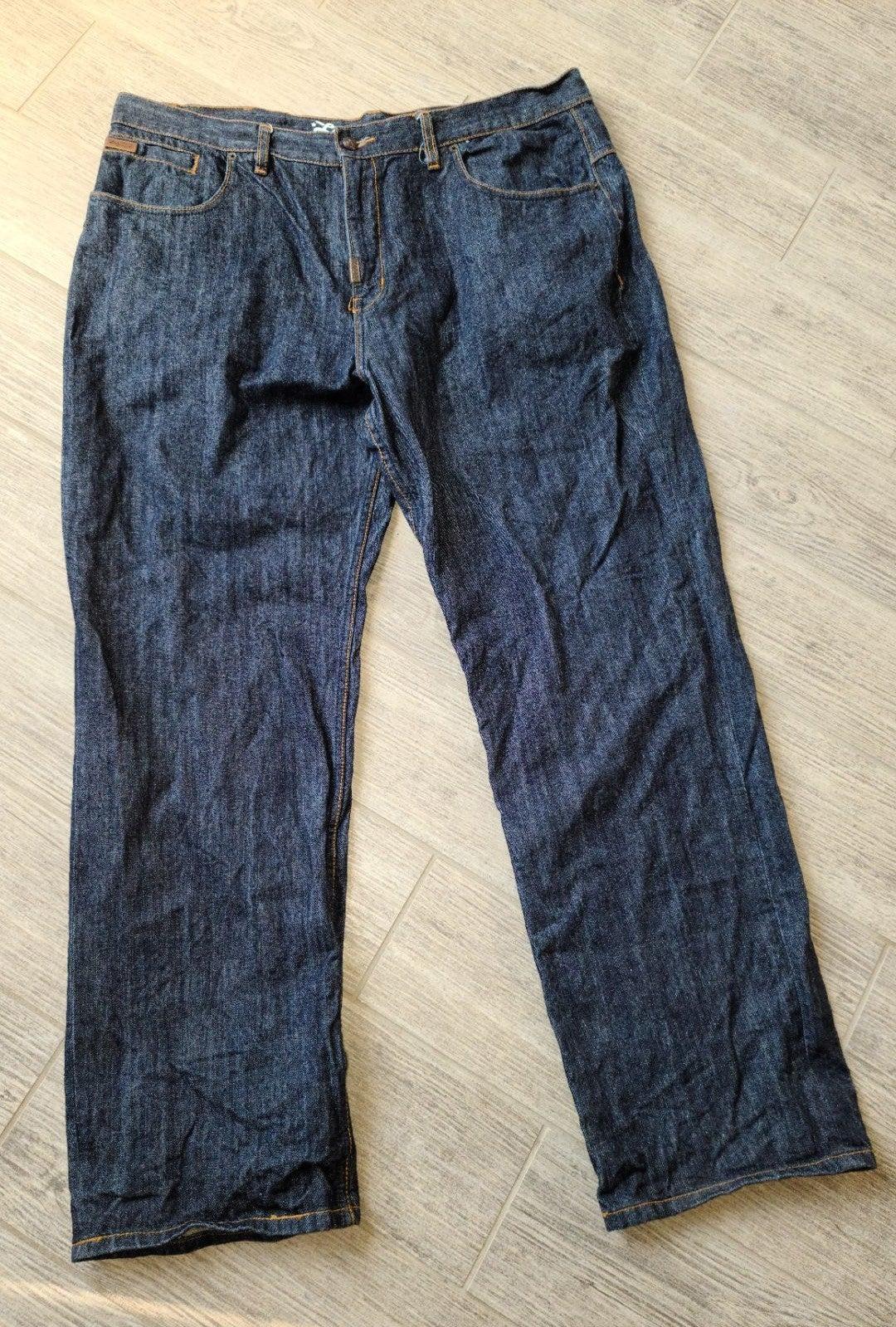 Men's LRG jeans size 42