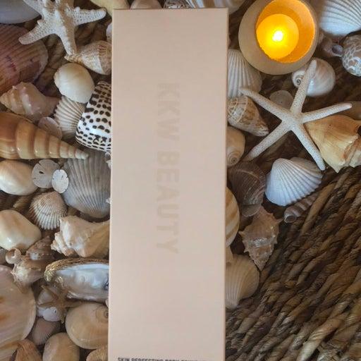 KKW PALE Skin Perfecting Body Foundation