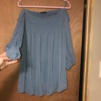 bb988187a5d0c2 Zara Off The Shoulder Long Sleeve Dress. ZARA. M