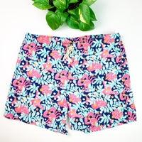 0d40193db7 Lilly Pulitzer Swimwear for Men | Mercari