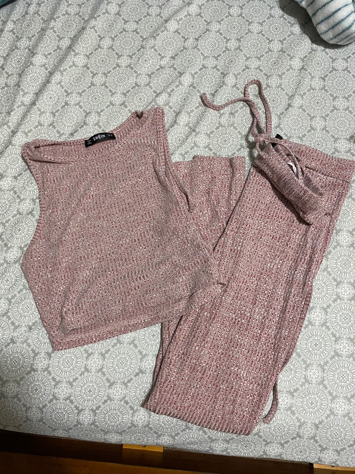 2 piece outfit women