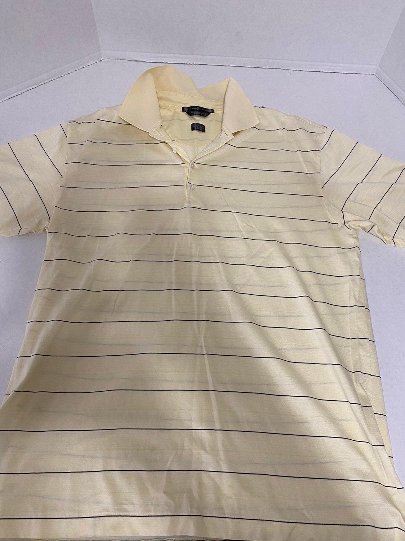 Tiger woods Golf shirt nike