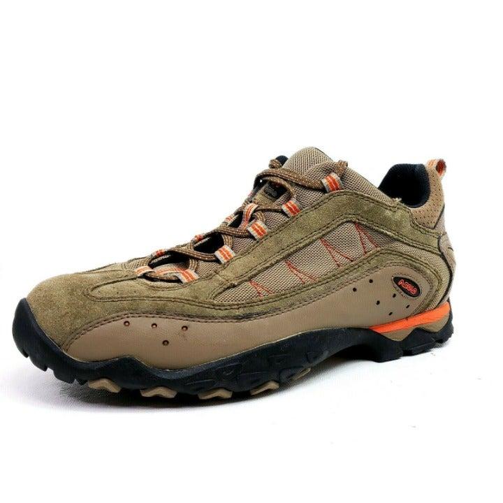 Womens ASOLO Lunar Womens Hiking Shoes