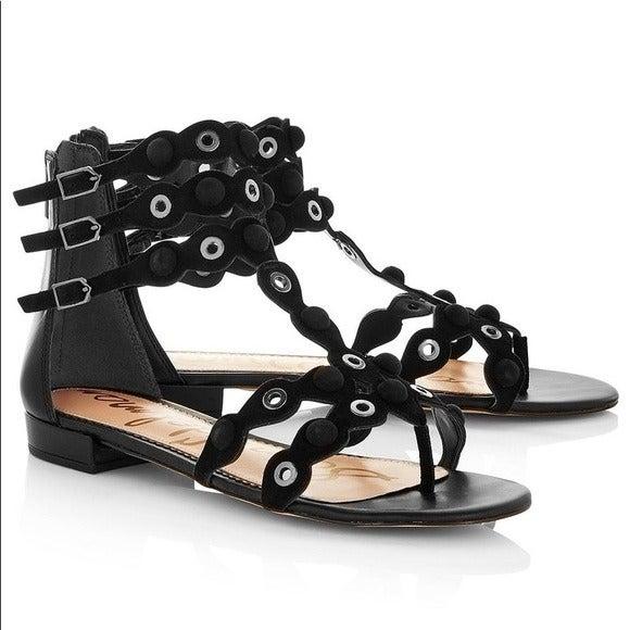 Sam Edelman Desi gladiator sandals