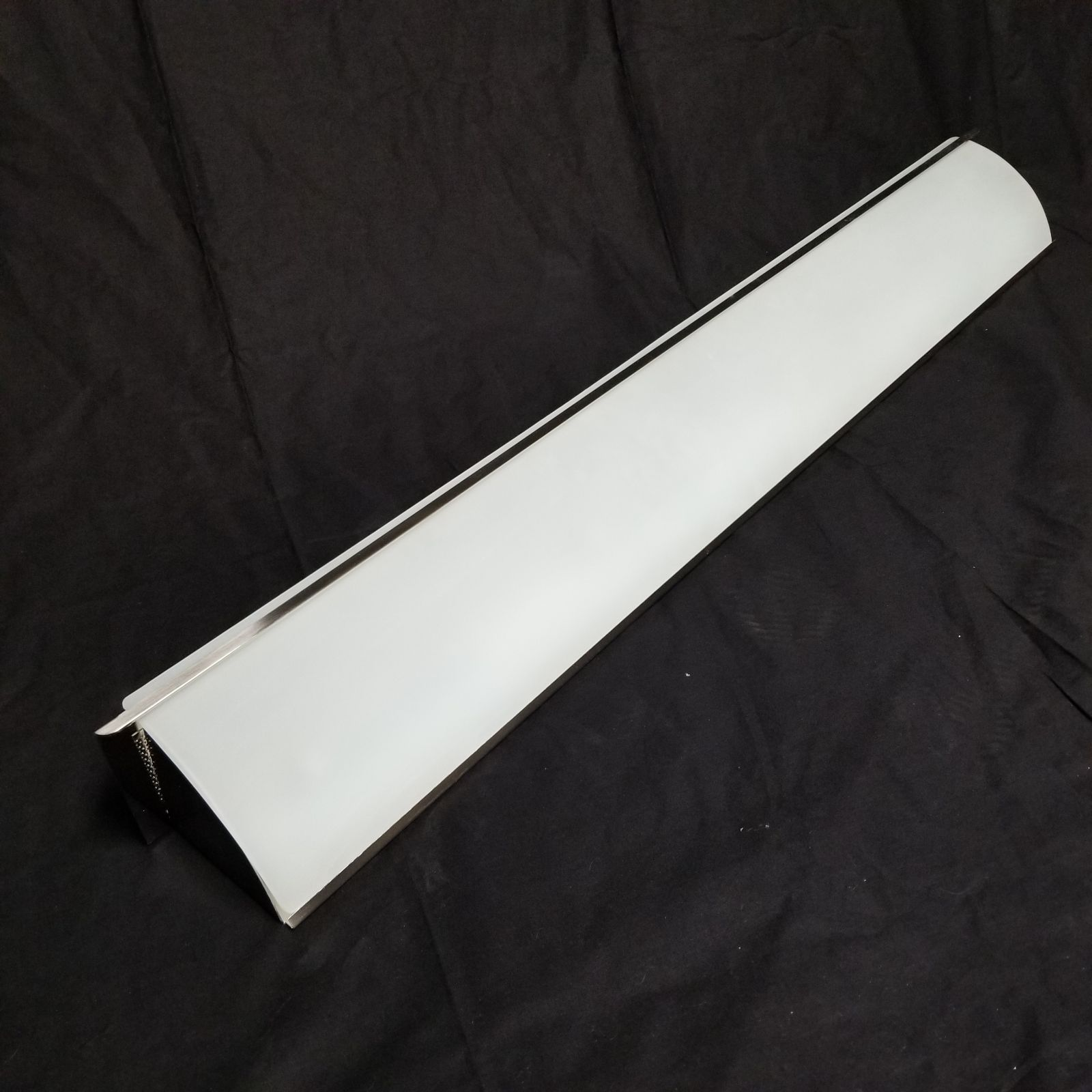 PLC Lighting 884 SN 4 Light Vanity, Coro