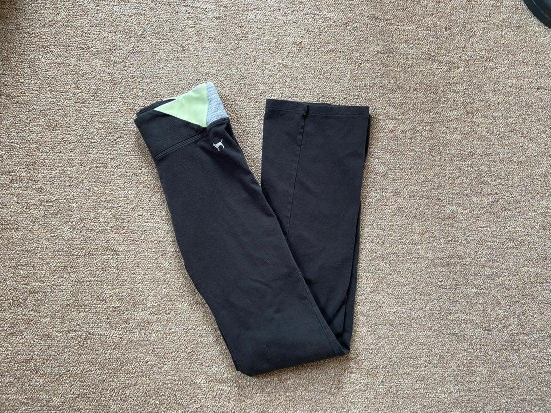 PINK Pants (XS)