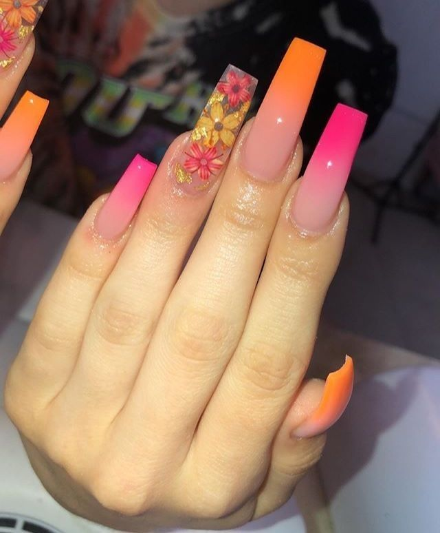 ♡♡Dried Flower for Nail♡♡