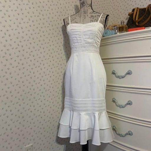 Antonio Melani Rena Dress