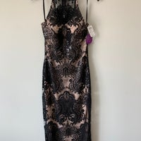 abfc5fae46b6 Windsor Sequin Lace Dresses | Mercari