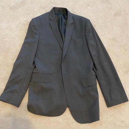Men's Express Suit Jacket