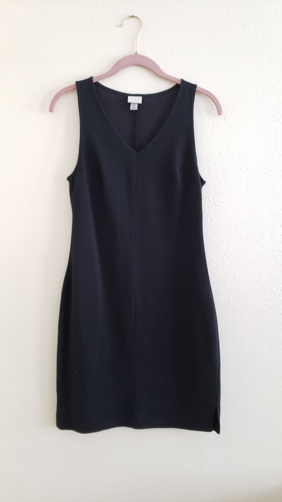 Target Fitted Dress
