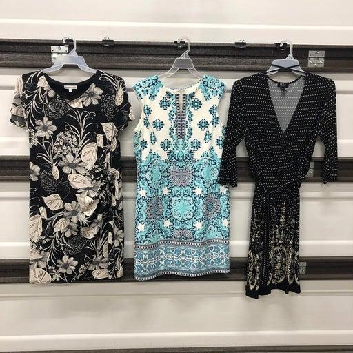 Dress Bundle Size XL