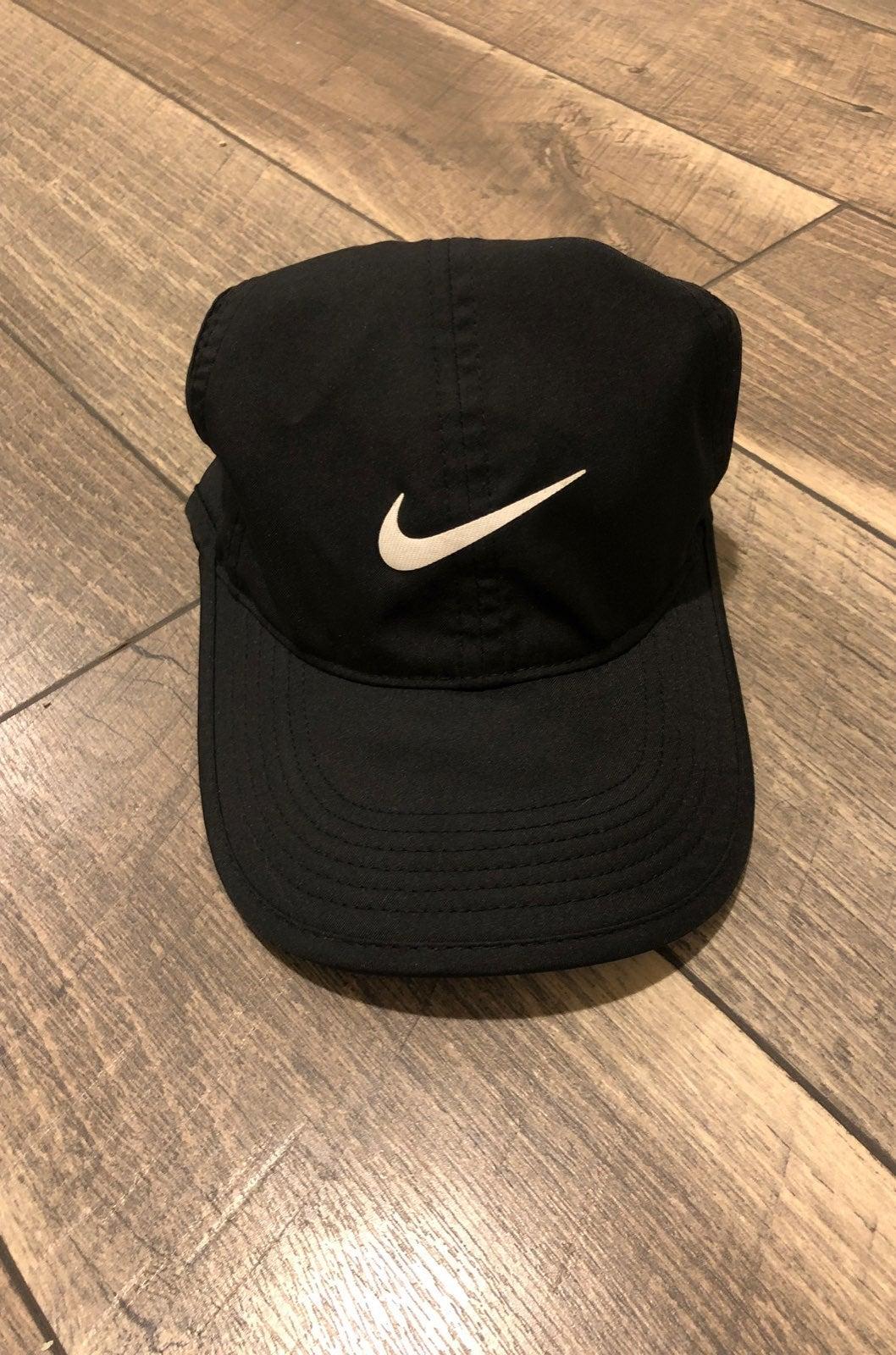 Nike Hat kids