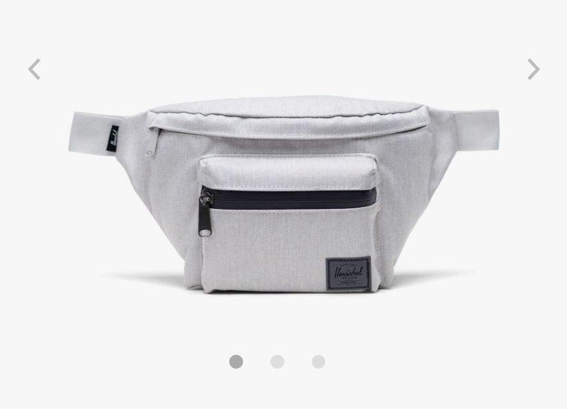 Herschel Supply Co Hip Pack