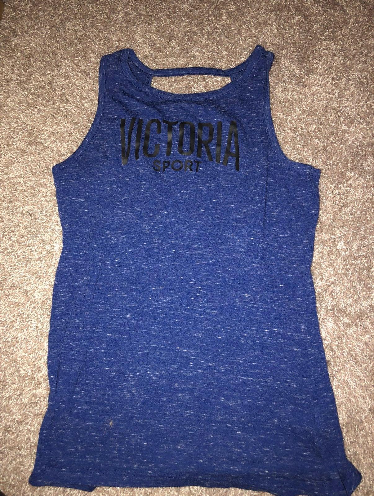 Victoria Secret Tank Top