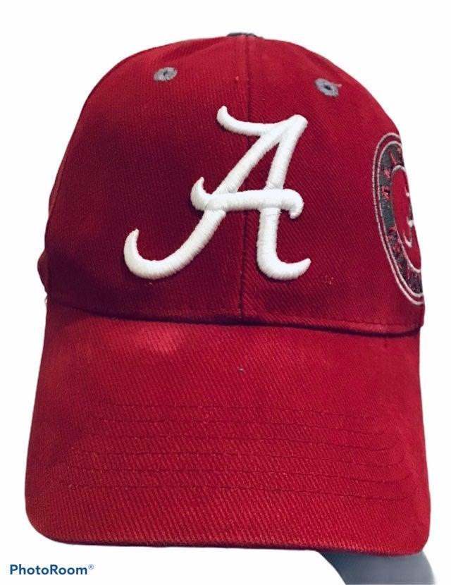 Alabama Crimson Tide Ncaa Hat cap lid